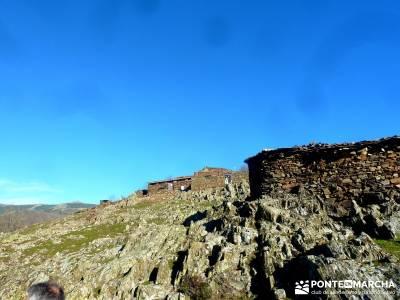 Pico Somosierra, Gran Recorrido GR88; excursiones semana santa; senderismo viajes;senderismo con per